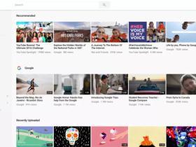 年收入上千万美元!YouTuber都是怎样赚钱的?