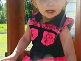 1岁女儿被自家比特犬咬死,母亲刀割犬喉都无法解救