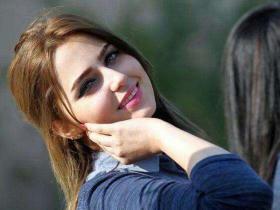 巴基斯坦女孩拒绝握手?导游:不是高冷,握了你就麻烦了