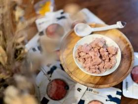 抓住猫鲜粮红利,年增长500%的喵鲜是怎么做的?