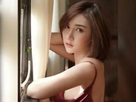 23岁泰国女网红陪酒死亡,闺蜜:被下药捡尸!