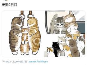 """日推爆火的4W赞""""猫片""""神奇在哪里?"""