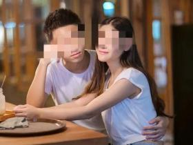 女子借给好友46万,要钱时,对方拿出和其老公亲密照赖账