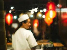 爱做饭的人,最值得深交