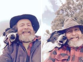 人和狗分开之后,狗狗还会记得以前的主人吗?