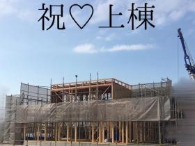 日本90后夫妇盘下废墟变37坪豪宅,看完忍不住羡慕