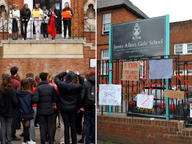 """英国明星王室母校爆5千条性侵指控,""""强奸文化""""渗透全英?"""