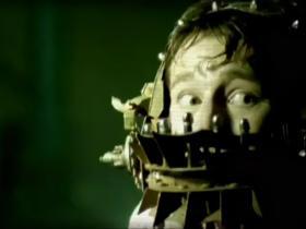 《电锯惊魂9》能重振系列雄风,可却被被现实再一次狠狠打脸