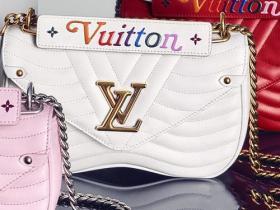 全球10大最顶级的奢侈品品牌,品牌价值都是多少?