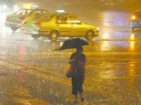 湖北暴雨,亡妻短信让人泪目:无论爱与不爱,再也不会见了