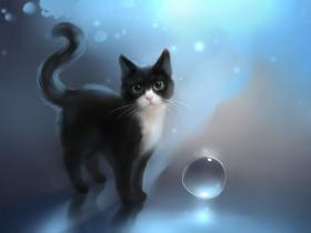 最新京东618宠物战报|皇家在猫主粮、顽皮在猫零食超车夺冠
