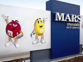 玛氏公司:在宠物食品领域,占据中国76.4%市场的公司(推荐)