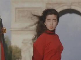 17岁被亲妈逼着陪酒陪睡,日本艺人宫泽理惠被操控的人生