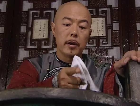 这些被当成中国人的明星 他们都没有中国户籍