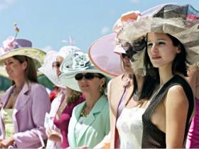 最强丈母娘:英国王子和上亿富豪当女婿