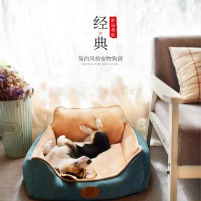 宠物垫子,狗狗冬天保暖网红用品