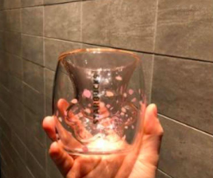 猫爪杯为什么这么火?一个玻璃杯售价从199元涨到了600元?