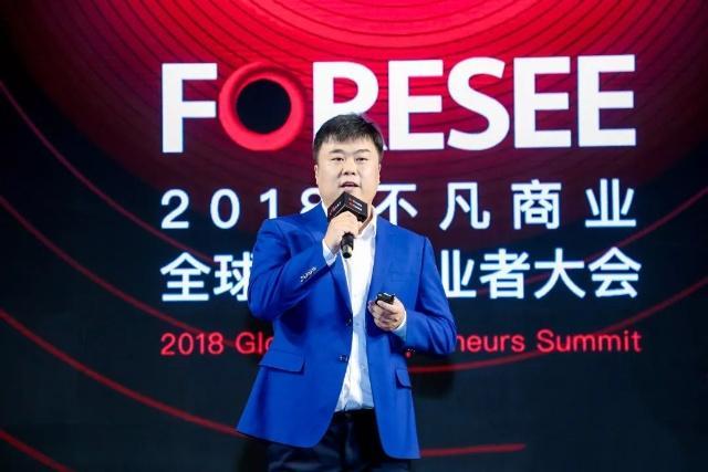 疯狂小狗:抓住中国宠物行业高速增长机会,3年全网超过3.5亿